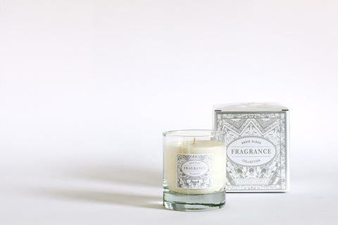 Paris Fragrance - Candle