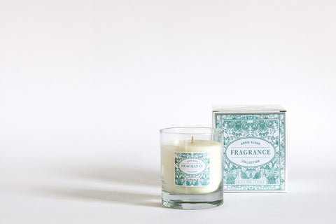 Provence Fragrance - Candle