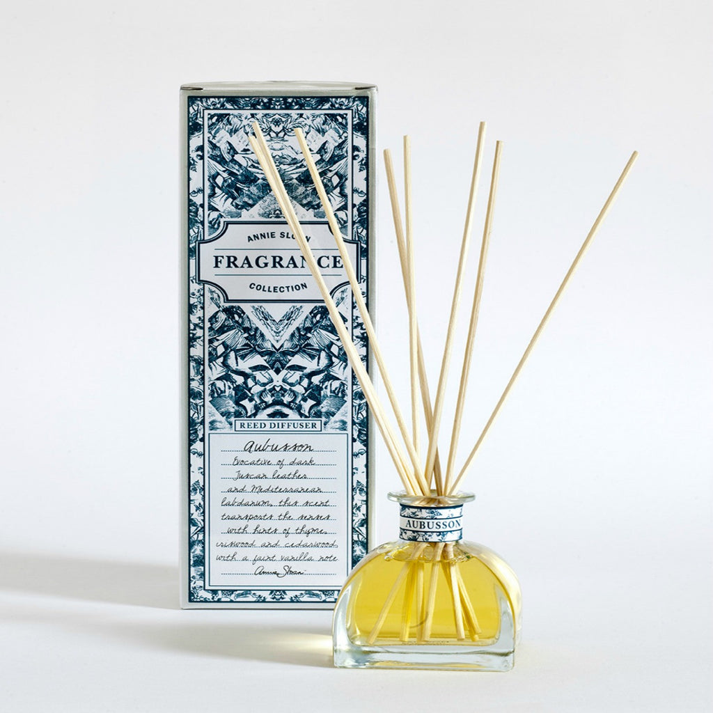 Aubusson Fragrance - Difuser