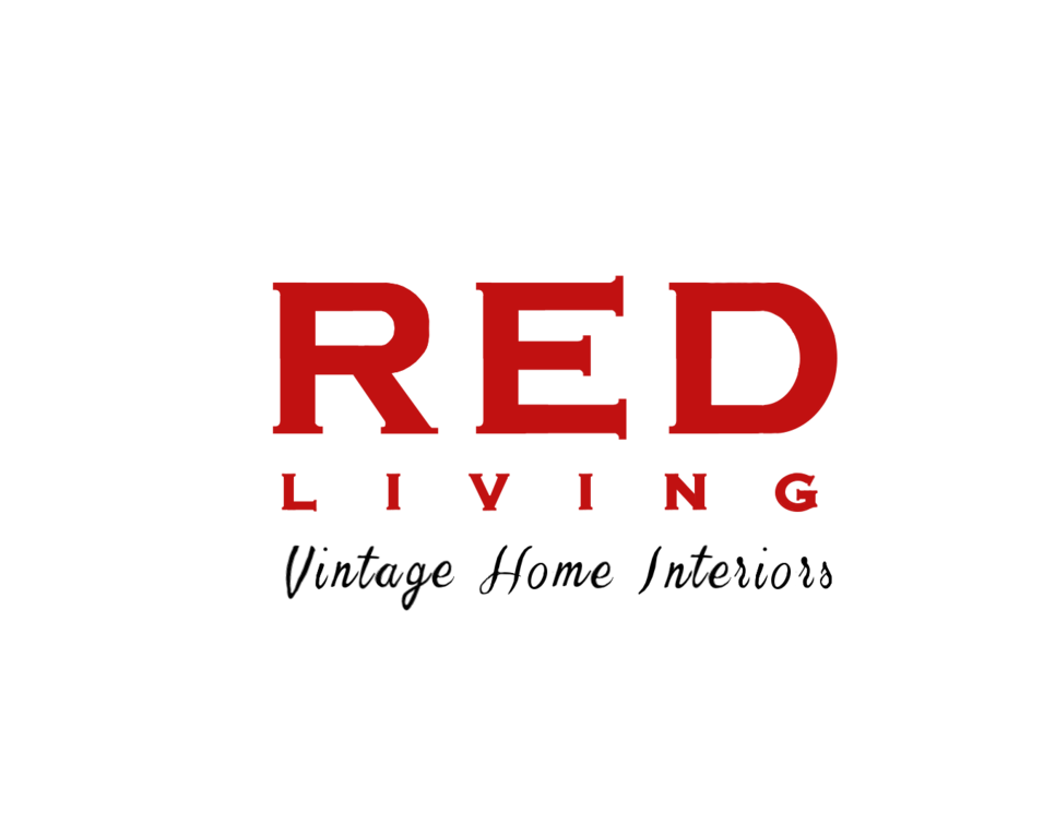 Red Living