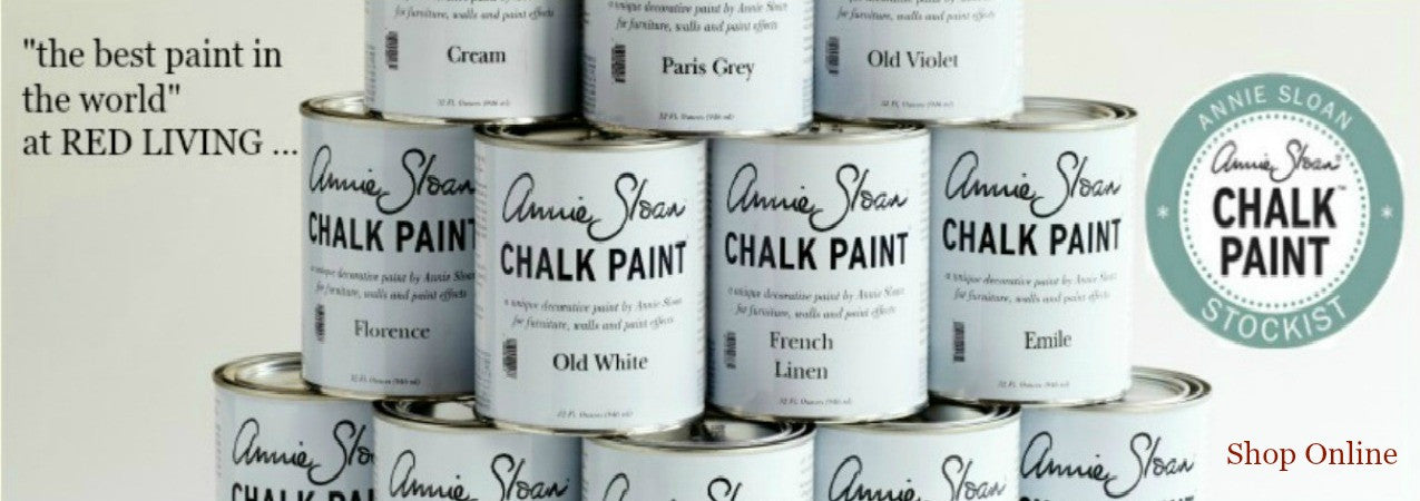 Chalk Paint™ shop online