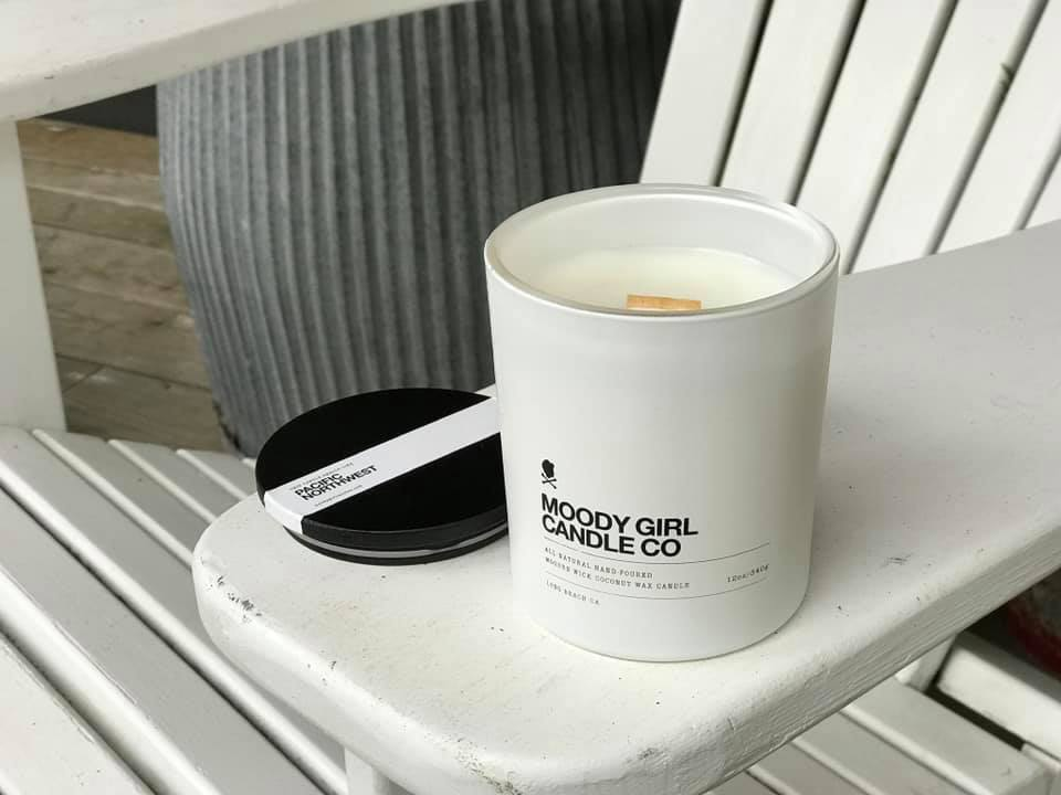 Moody Girl Candles - shopmagnolias