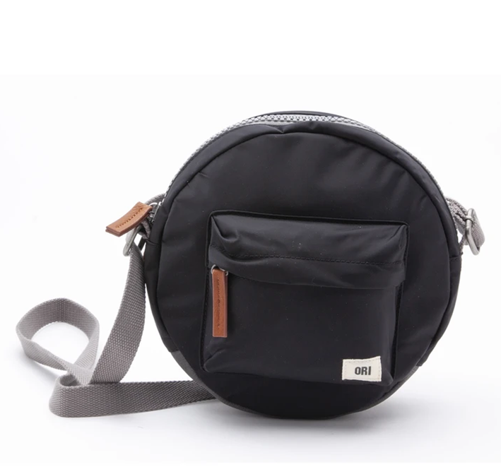Paddington B Crossbody