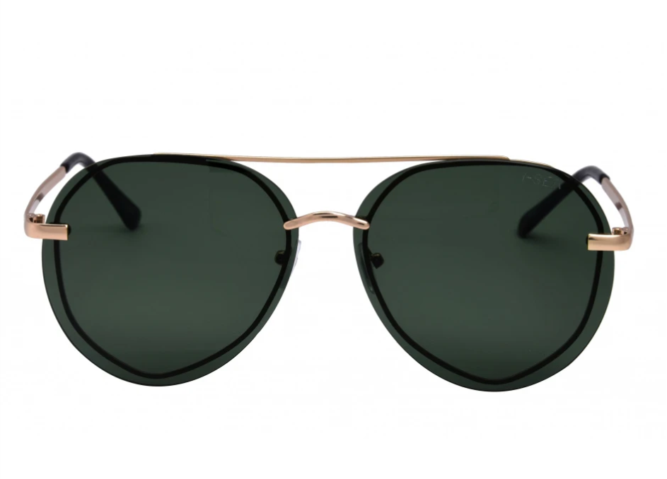 Avalon Sunglasses - shopmagnolias