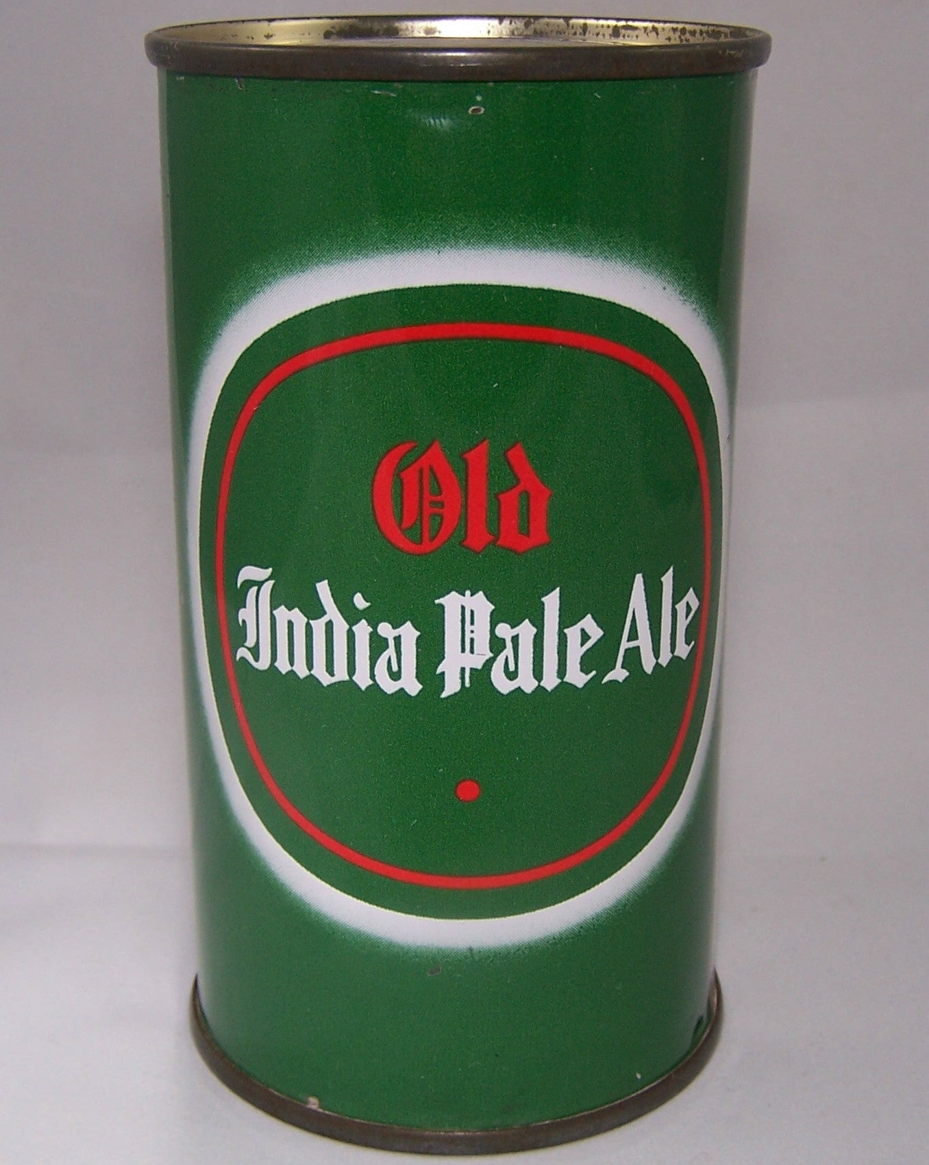 Old India Pale Ale, USBC 107-12, Grade 1/1+ Sold on 10/22/15