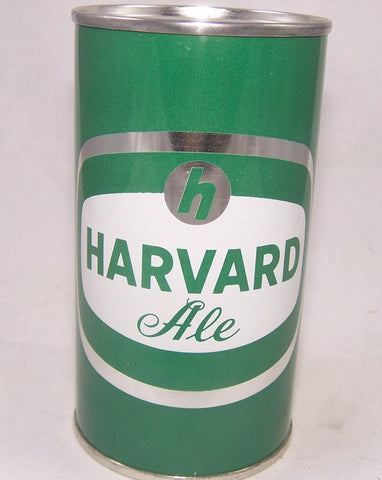 Harvard Ale, USBC 80-39, Grade A1+ Sold on 10/03/17