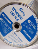Standard Dry Ale Party Barrel, USBC 246-7, Grade A1+