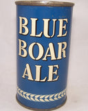 Blue Boar Ale, Lilek # 120 and USBC 39-35, Grade 1/1+ Sold