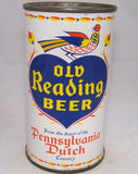 Old Reading Beer (Pennsylvania Dutch Country) USBC 108-01, Grade 1/1+