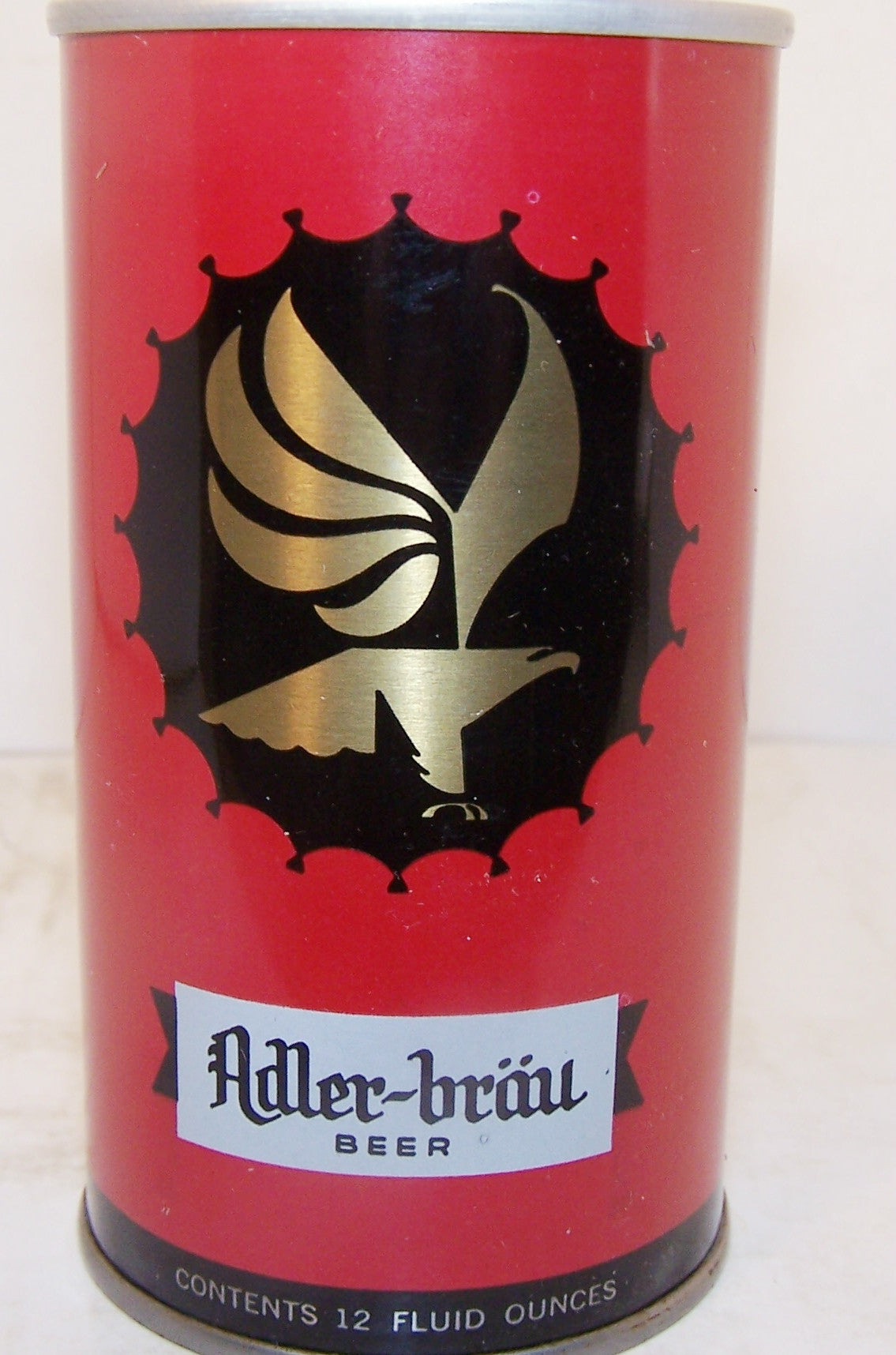Adler Brau, USBC II 32-21, original, grade A1+ Sold on 03/06/17
