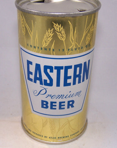 Eastern Premium Beer, USBC 57-38, Grade A1+ Sold on 01/16/16