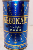 Argonaut the light beer, USBC 31-36, Grade 1- traded on 02/27/16