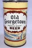 Old Georgetown Premium Beer, USBC 106-16, Grade 1- Sold on 05/26/18