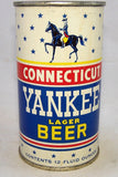 Connecticut Yankee Beer, USBC 51-07, Grade 1
