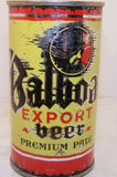 Balboa Export Beer, USBC 32-40, Grade 1- Sold 2/13/15