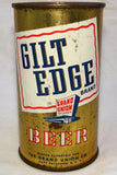 Gilt Edge from New Jersey, Indoor can with humidity