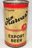 Harvard Export Beer, Indoor Grade 1-