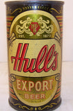 Hulls Export Beer, USBC 84-24, Grade 1- Sold 9/3/15