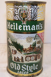 Heileman's Old Style Lager Beer, USBC 108-13, Grade 1 Sold 1/9/15