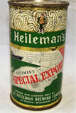 Heileman's Special Export, All original, Grade 1-