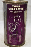 Drewrys Your Character Can, Indoor, Grade 1-