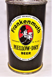 Frankenmuth Mellow-Dry Beer, USBC 66-28, Grade 1/1+