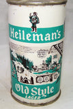 Heileman's Old Style Lager Beer, USBC 108-17, Grade 1-