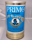 Primo Export Hawaiian Beer, USBC II 110-35, Grade 1