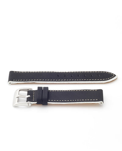 Vanacci Watch Strap - Midnight