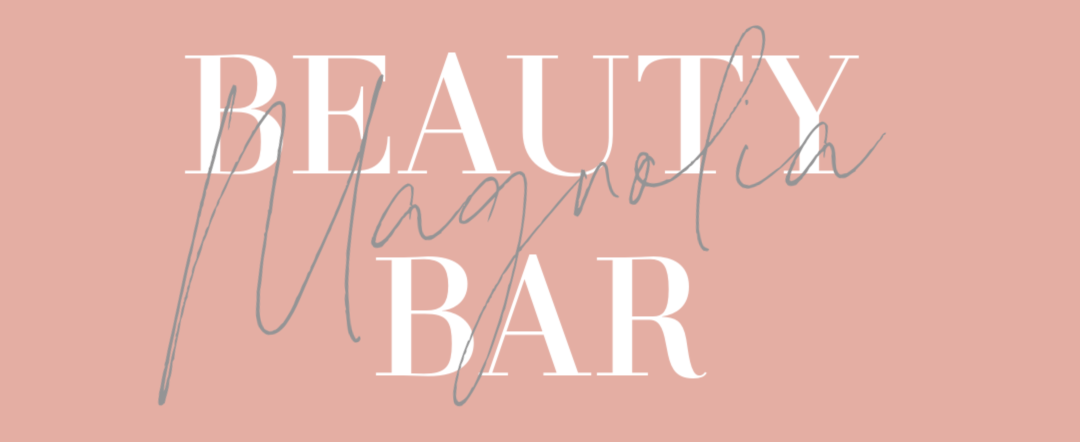 Magnolia Beauty Bar