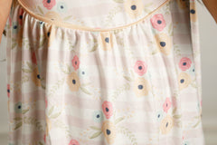 Miley Dress - Dreamy Spring