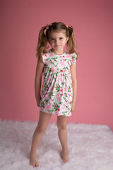 Miley Dress - Hippity Hop