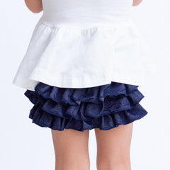 Lolita Bloomers - Denim
