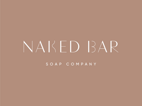 Gift Card - Naked Bar Soap Co