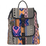Milos Aztec Backpack