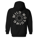 Spirograph Hoodie