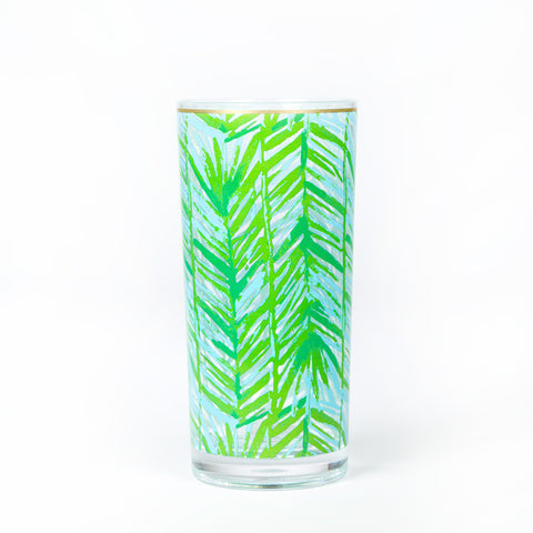 Costa Verde Hi-Ball Glasses