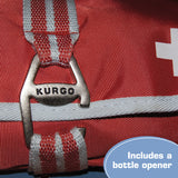 Kurgo - First Aid Kit