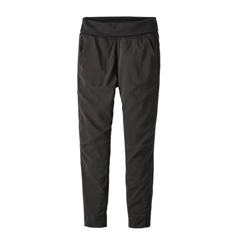 Patagonia Women's Light & Lined Studio Pants