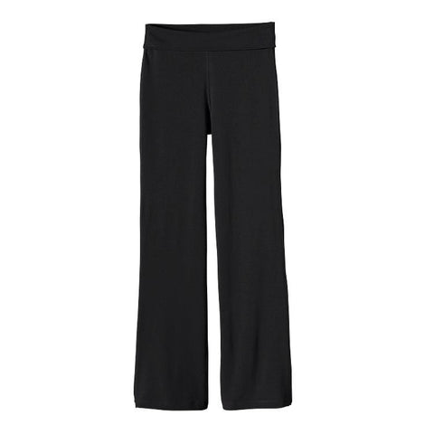 "Patagonia Women's Serenity Pants - 32"" Inseam Regular"