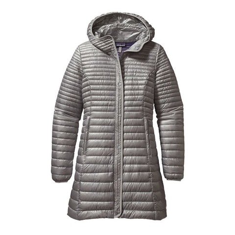 Patagonia Women's Lightweight Fiona Parka