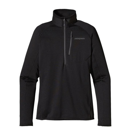 Patagonia Women's R1® Fleece Pullover