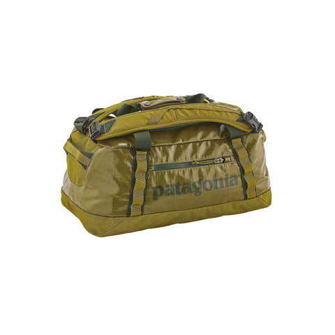 Patagonia Black Hole™ Duffel 45L - Golden Jungle