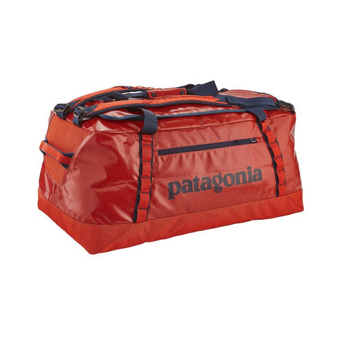 Patagonia Black Hole™ Duffel 90L - Paintbrush Red