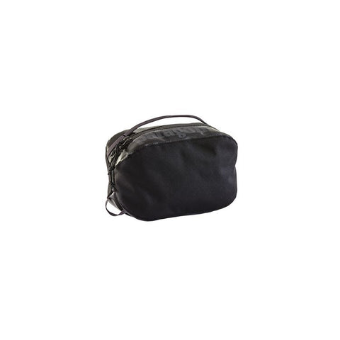 Patagonia Black Hole Cube - Small Black