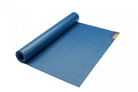 Tapas Travel Mat - Hugger Mugger Blue