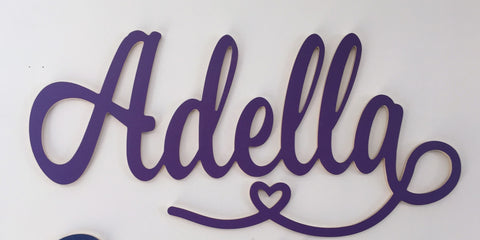 products/Adella_XL_script_name.JPG