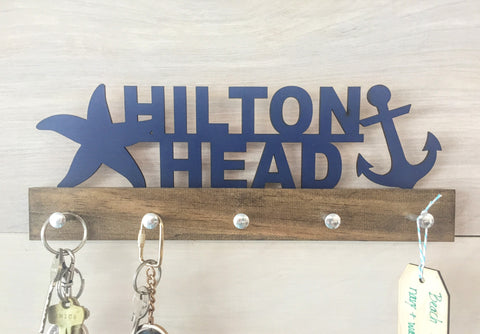 products/Beach_Keyholder_Hilton_Head_Navy_Walnut_2.jpg