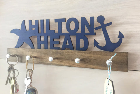 products/Beach_Keyholder_Hilton_Head_Navy_walnut.jpg