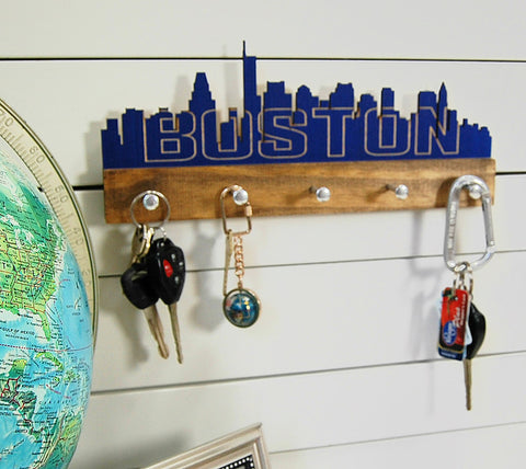 products/Boston_Keyholder_2-_Pinecone_Home.jpg